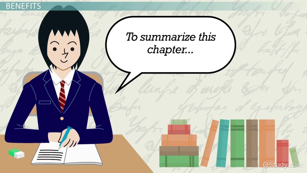 close reading essay examples sample close reading virtually class     And the examples  All the examples had capitals and inside punctuation and  wrapping of lines with editing of lines from sentences  Did yours
