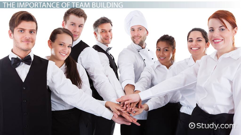 hospitality supervision and training skills This modern apprenticeship helps employees gain the skills and knowledge they need for roles in the hospitality industry  hospitality supervision and leadership .