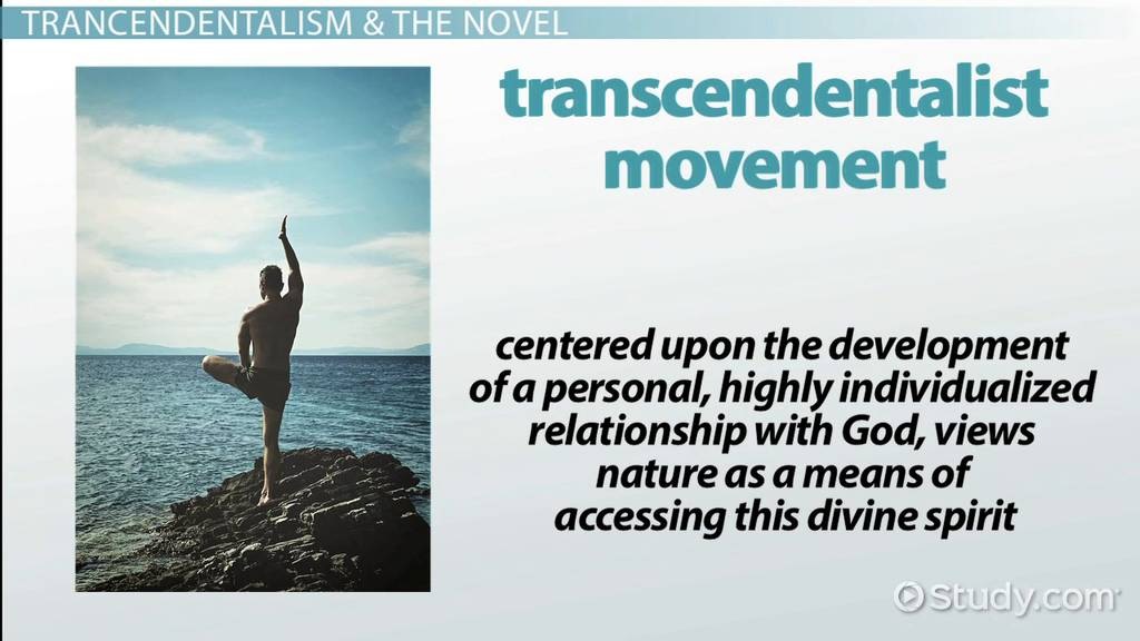 scarlet letter transcendentalism essay Short little project that shows there is a sight connection between scarlet letter and transcendentalism by: christian kyle crisologo.