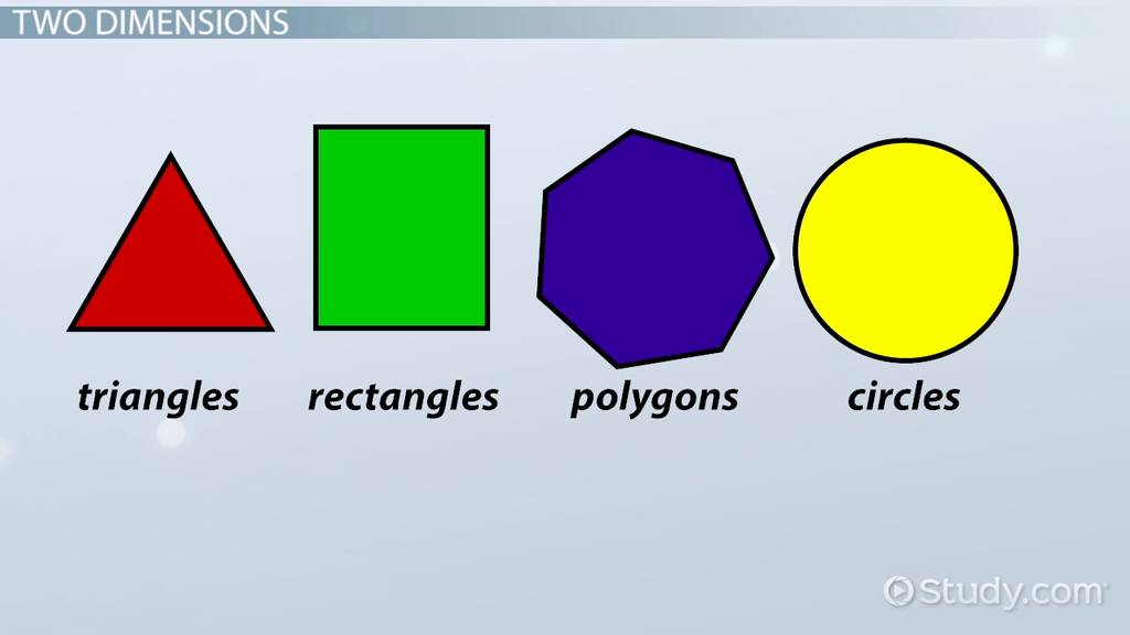 basic geometry  concepts  u0026 terms