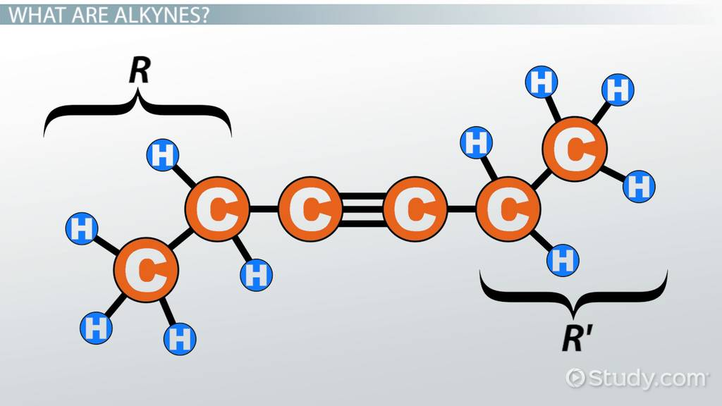 Polar Molecule Definition Examples Video Lesson Transcript