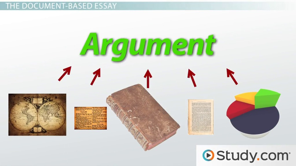ap world history change over time essay questions Uses relevant world historical context effectively to explain change over time and/or continuity documents similar to ccot essay sample ap world history.