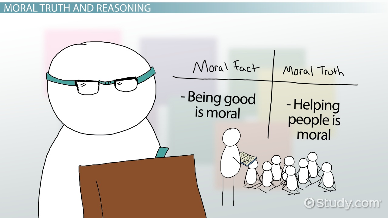 ethics and moral reasoning 2 essay A moral reasoning perspective on ethical theories (essay  a moral reasoning perspective on ethical  the theory of virtue ethics lays a lot of emphasis.