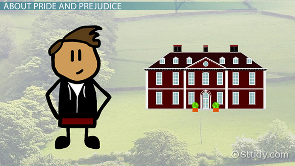 critical analysis essays on pride and prejudice Pride and prejudice critical essay - work with our scholars to receive the excellent report following the requirements get started with essay writing and craft the.