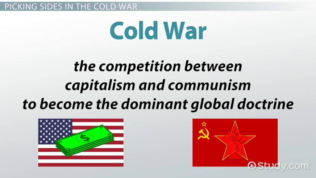 compare and contrast communism and fascism essay In comparing and contrasting nazi germany and the soviet union one has to research a comparison and contrast fascism in germany and communism in.