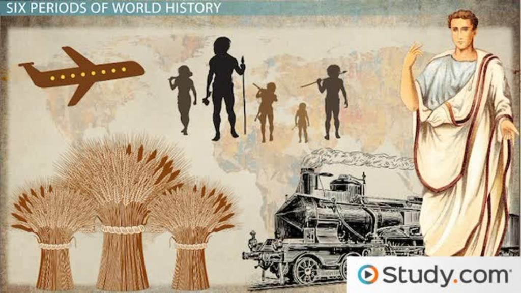 High School World History: Homeschool Curriculum Course - Online ... History <b>History.</b> High School World History: Homeschool Curriculum Course - Online ....</p>