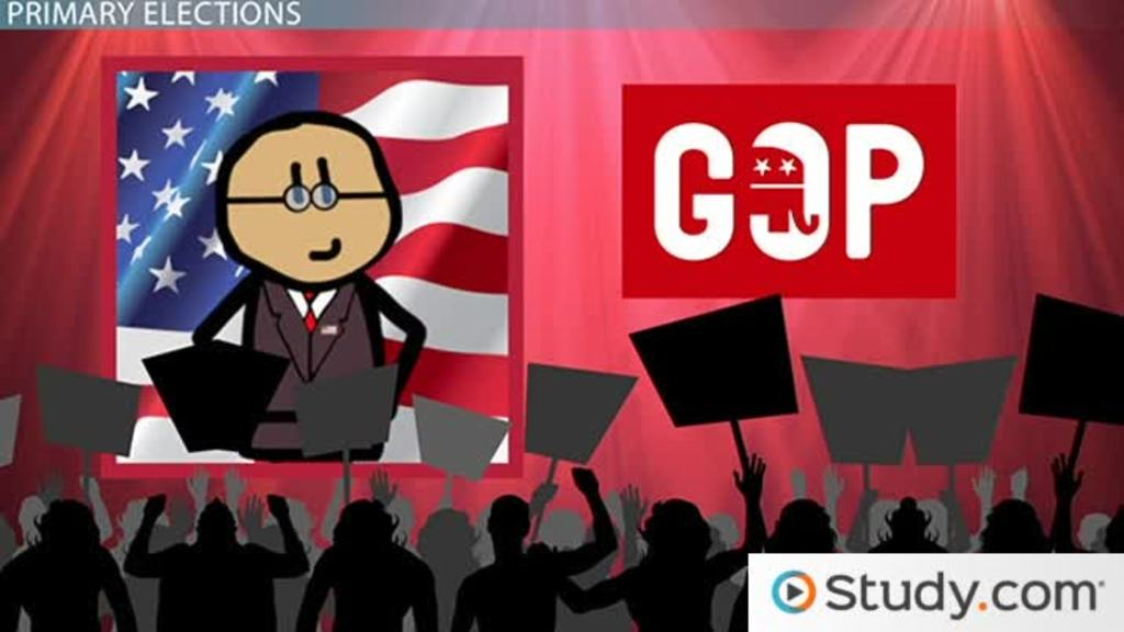 Primary Election Versus General Definition Differences. Primary Election Versus General Definition Differences Video Lesson Transcript Study. Worksheet. Voting Worksheets For 5th Grade At Clickcart.co