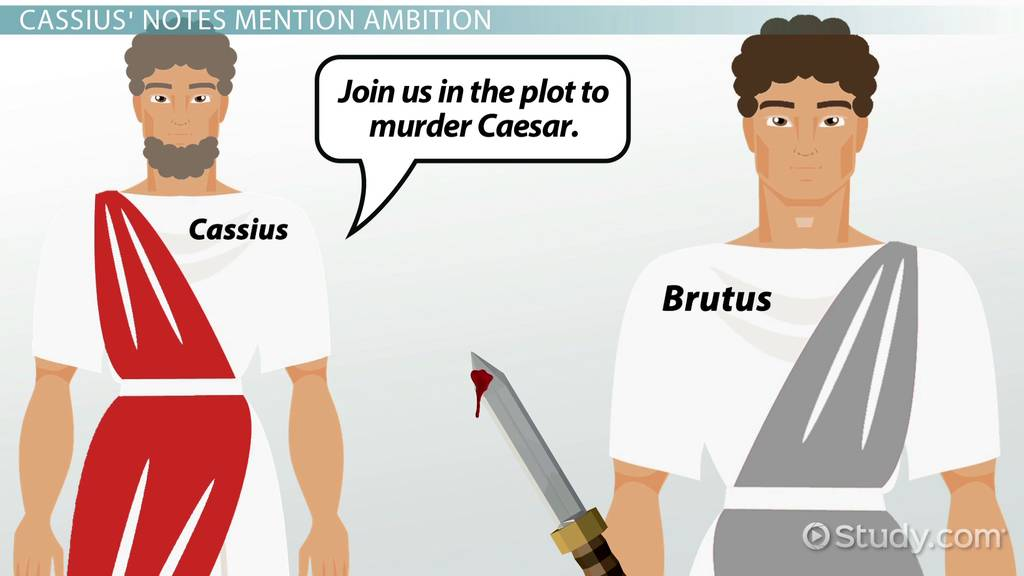 brutus as a tragic hero research paper You will need to think through the character of brutus, and in particular his  motives for wanting to depose caesar there are many different ways of viewing  his.