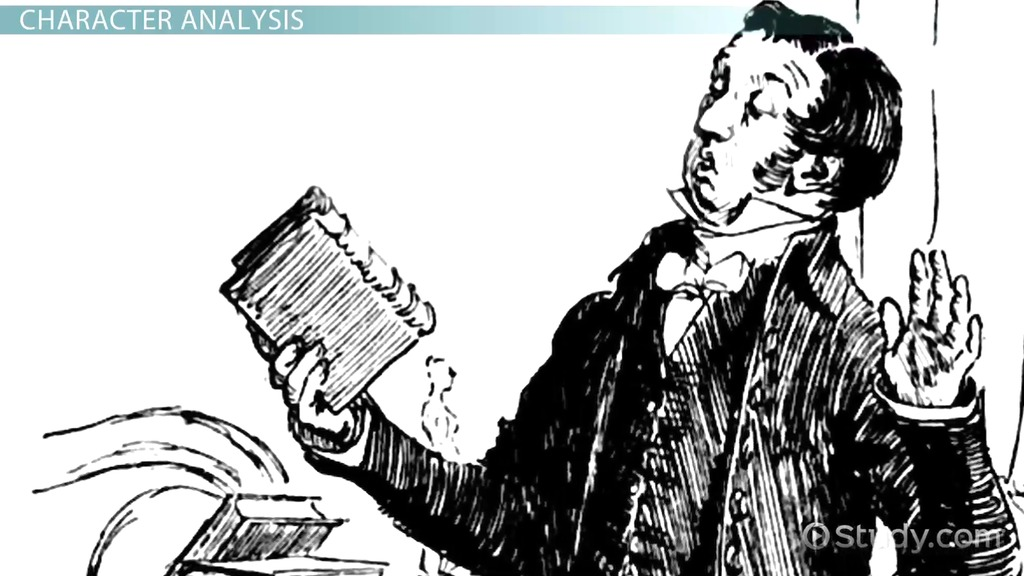 character analysis of mr beelzy in Edward hyde character analysis: 'jekyll and hyde' mrbruff character analysis: analysis of dr jekyll and mr hyde.