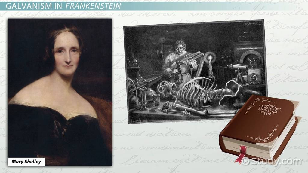 the role of women in frankenstein essay