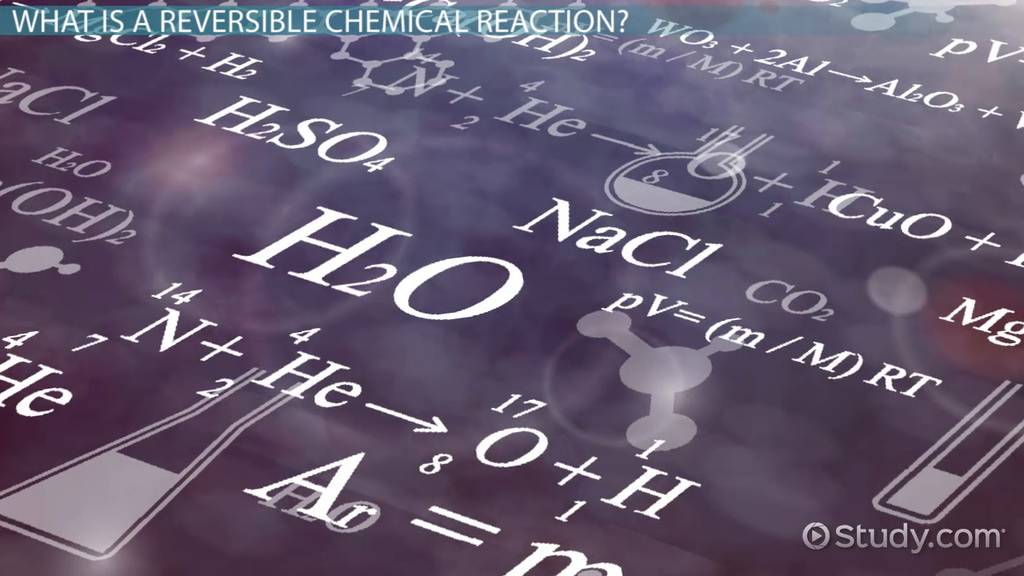 essay about chemistry in our daily life importance of analytical chemistry applications importance of analytical chemistry applications chemistry in our daily life essay