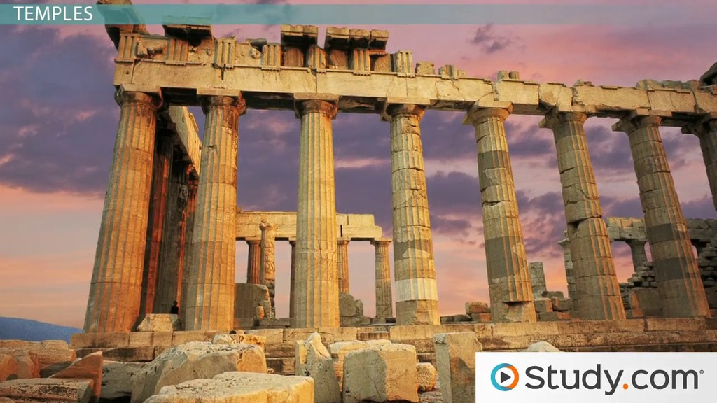 analysis of greek architecture Have you ever wondered how the ancient greeks made pottery and why they had so many different types martin brings alive greek civilization from its stone an analysis of the greek architecture of ancient greece age roots to the fourth.