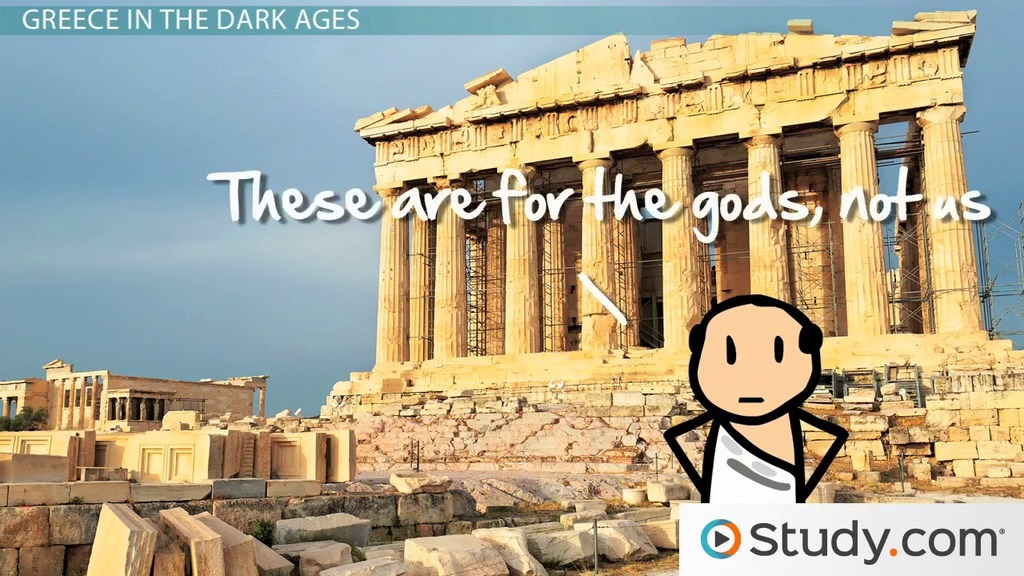Homework help greece
