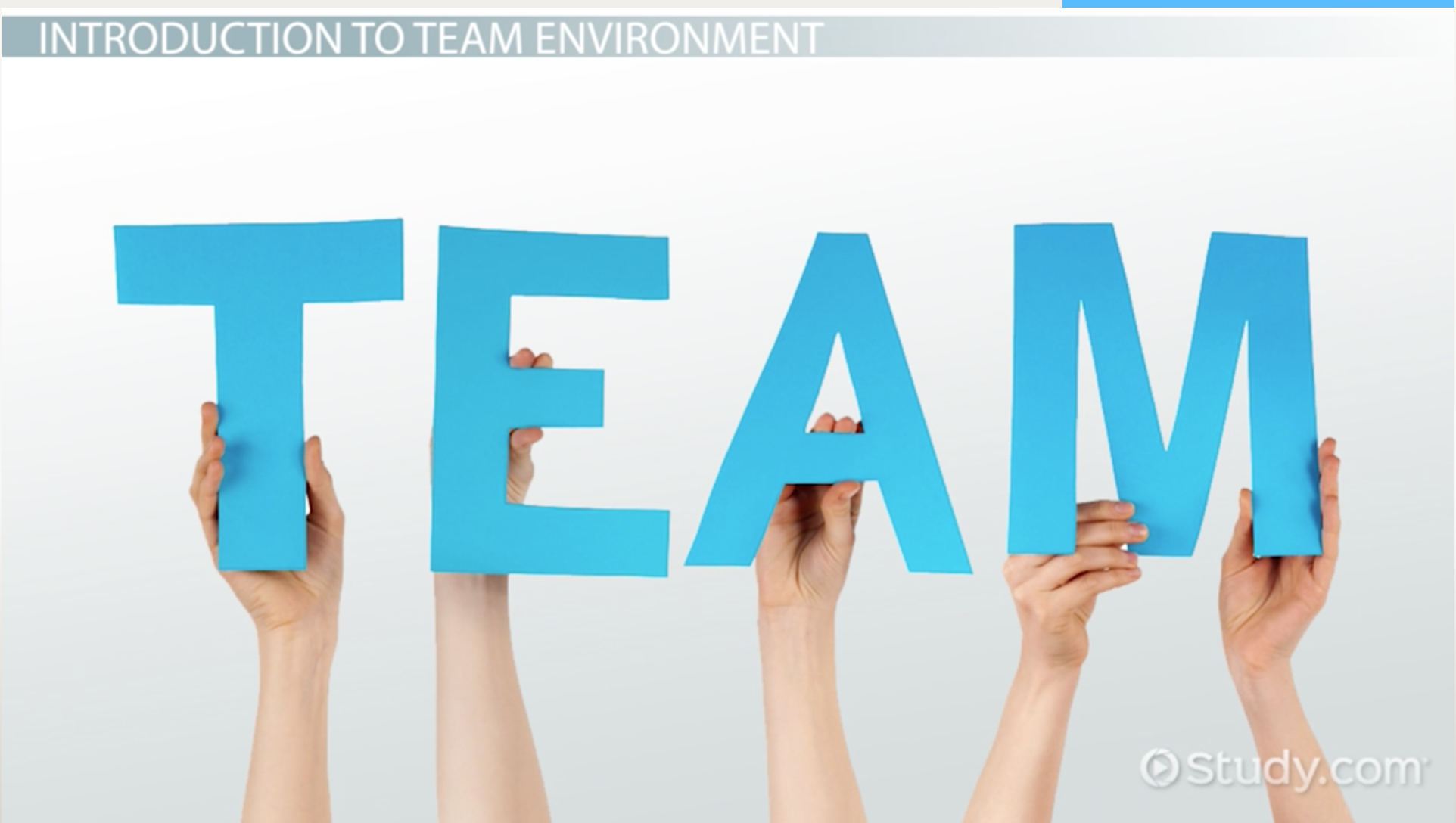teamwork skills in the workplace definition examples video working in a team environment definition skills