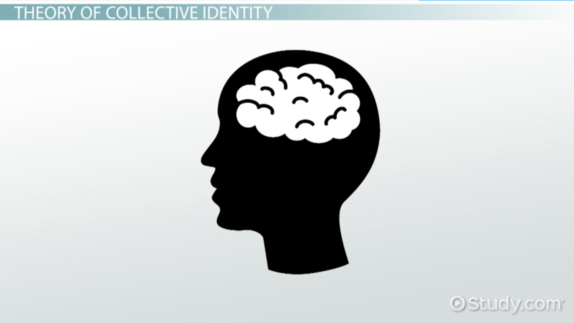what is personal identity definition philosophy development what is collective identity definition theory examples