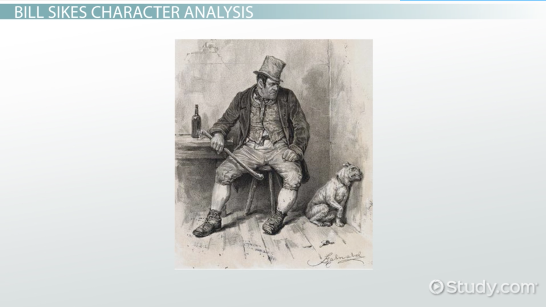 miss havisham in great expectations description character bill sikes from oliver twist character analysis overview