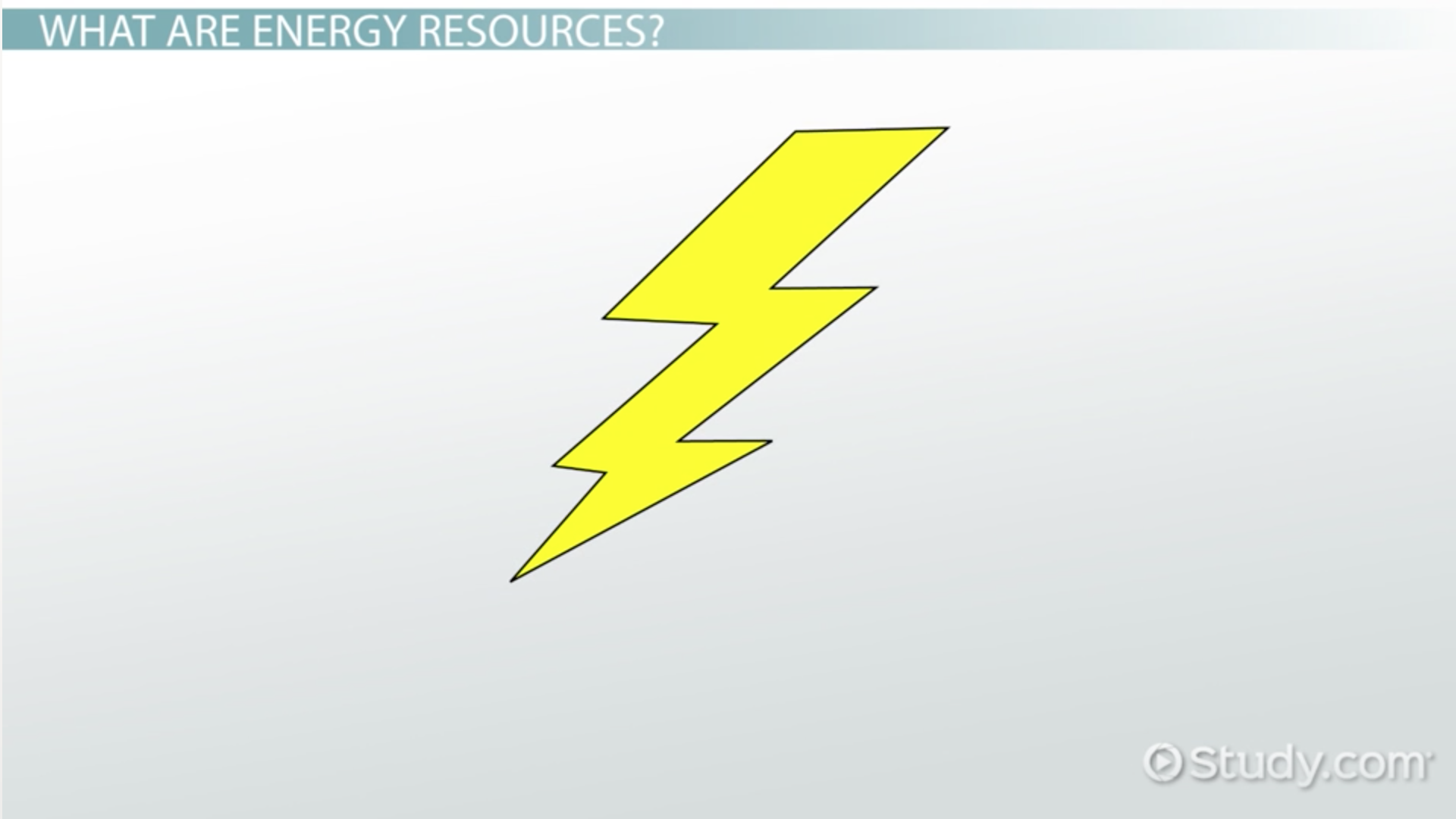 energy conservation and energy efficiency examples and energy resources definition uses