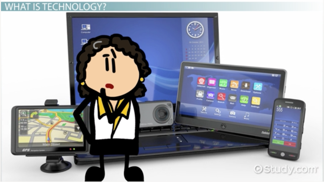 technology in the classroom advantages disadvantages video what is technology definition types