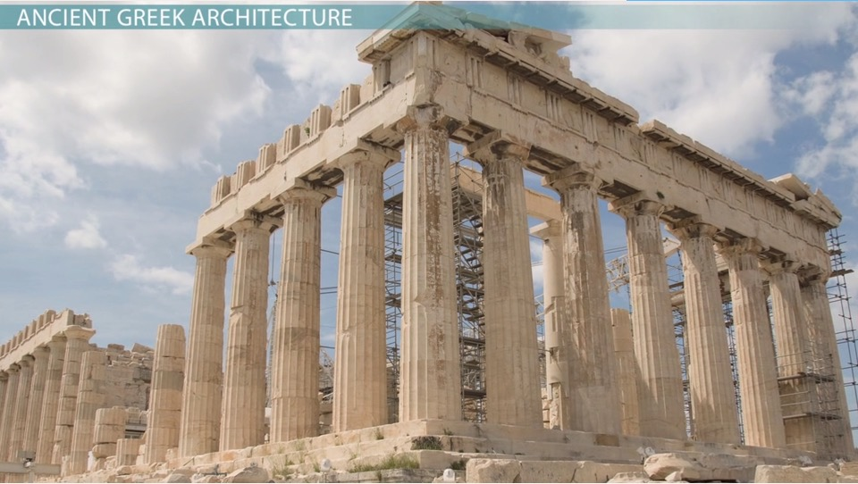essays about greek architecture Greek architecture essay - instead of worrying about research paper writing get the needed help here modify the way you fulfill your assignment with our approved.