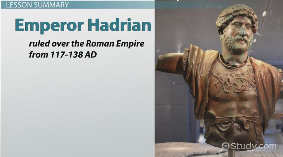 Roman Empire Essay