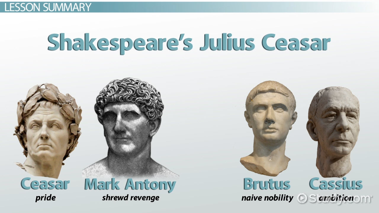 character of brutus in julius caesar traits analysis video shakespeare s julius caesar character analysis traits