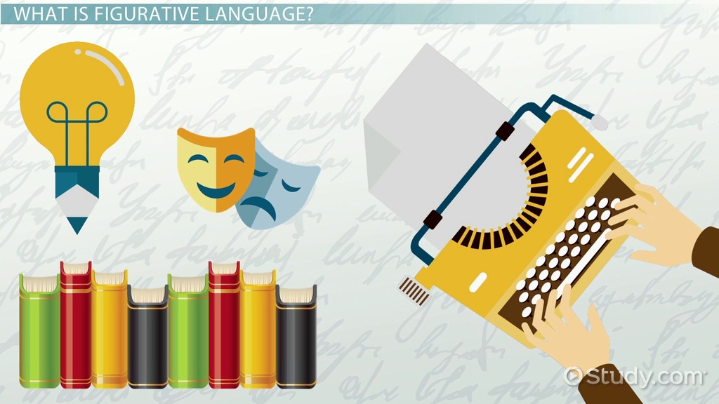 My students need a set of    books about similies  homophones  and  metaphors to help them understand these concepts in the English languages Homework  Help     SlidePlayer