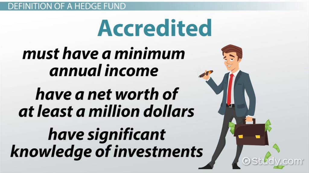 what is a hedge fund  - definition  structure  u0026 examples