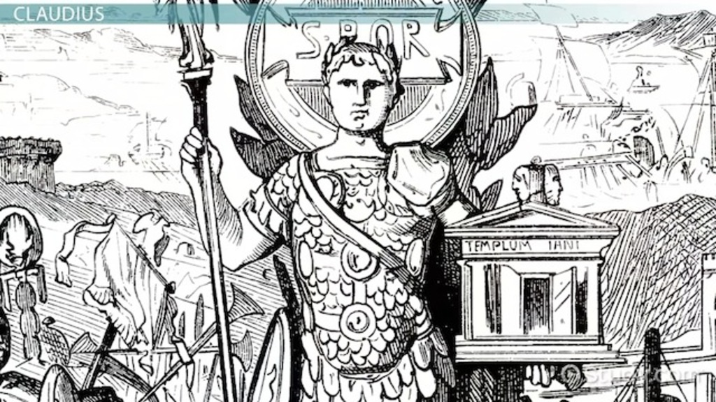 the life and accomplishments of caesar augustus Professionally written essays on this topic: life and accomplishments of gaius julius caesar julius caesar's successor caesar augustus.