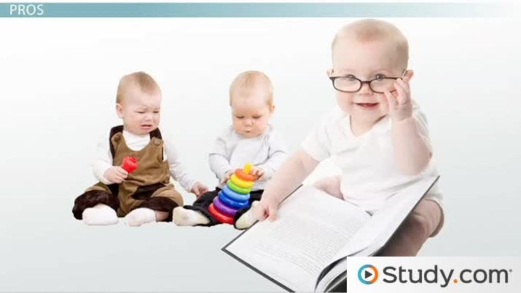 Child Care online psychology class college credit