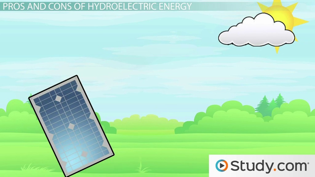 what are fossil fuels definition advantages disadvantages  hydroelectric energy definition uses advantages disadvantages