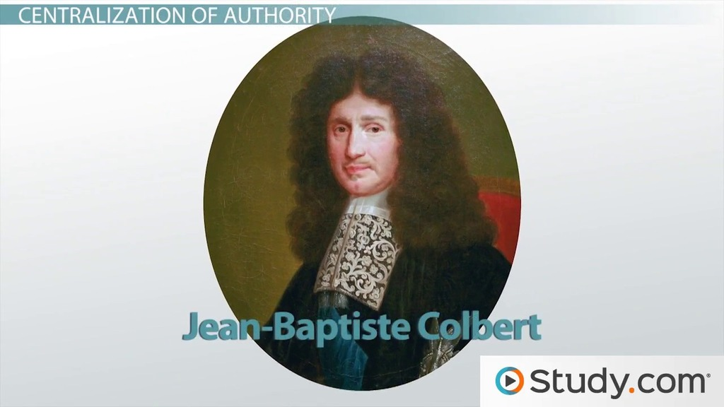 an analysis of absolutism and louis xiv of france History 540: france , 1600-1815 the reign of louis xiv (1643-1715): an overview born in 1638, louis xiv succeeded his father, louis xiii, as king he came closer than any other french king to making the political theory of absolutism a reality.