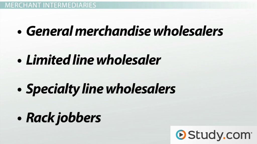wholesaling intermediaries Rla partners with retail brokers to find innovative solutions to challenging insurance needs.
