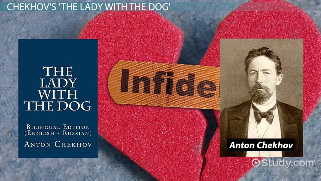 the birthmark by nathaniel hawthorne summary analysis the lady the dog theme analysis
