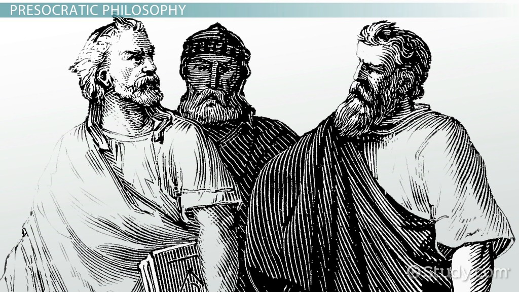 lessons drawn from arthenian and spartan education Lesson 2 sparta and athens: sparta's leaders believed education could lead to unrest in athens, boys studied arithmetic, geometry, drawing, music.