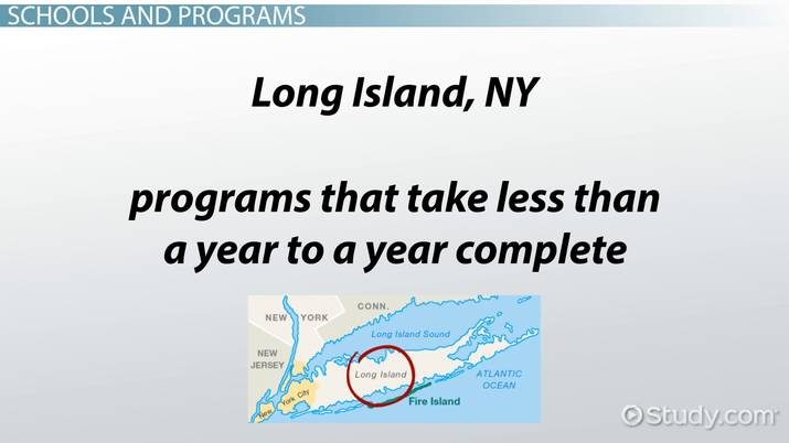 adult education classes on long island, ny