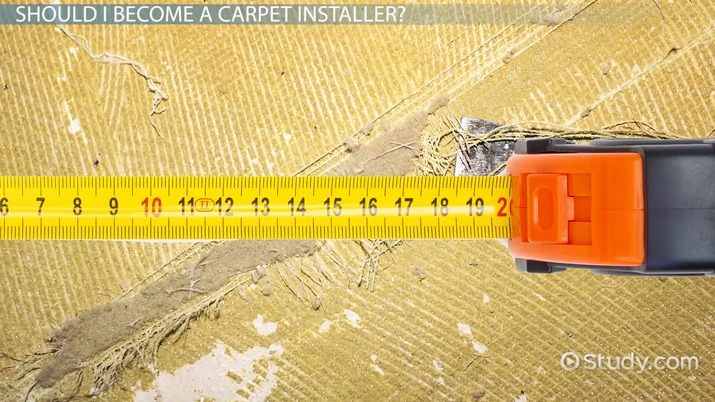 Carpet Installation Contractors License Carpet Vidalondon