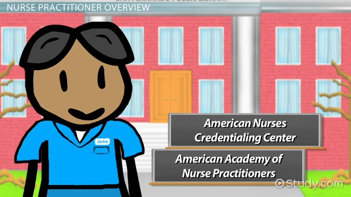 Nurse Practitioner vs. Physician Assistant: What's the Difference?
