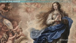 Ave Maria: Lyrics, Meaning & Composer