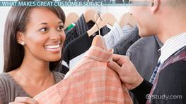 Important Soft Skills for Good Customer Service