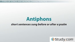 Hildegard von Bingen and Female Church Composers: Music and Styles