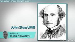 John Stuart Mill s Adjustments to Utilitarianism