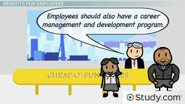 job management