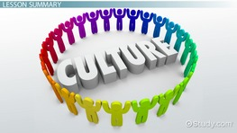 how would you apply the concepts of ethnocentrism and cultural relativism to your perception of thes Start studying sociology chapter 3- culture learn difference between ethnocentrism and cultural relativism which sociological concept employs value.