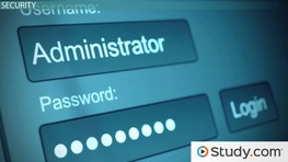 OS Functions: Security, System Management, Communication and Hardware & Software Services