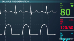 What Are Vital Signs? - Definition & How to Take Them