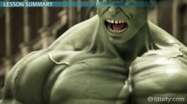 Gamma Radiation: Definition, Uses & Equation