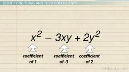 What is a Mathematical Expression? - Definition & Examples