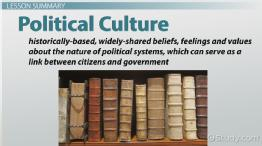 meaning of political theory Related wordssynonymslegend: switch to new thesaurus noun 1 political theory - an orientation that characterizes the thinking of a group or nation ideology, political orientation orientation - an integrated set of attitudes and beliefs totalism, totalitarianism, absolutism - the principle of complete and unrestricted power in government.