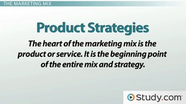 Target Market Strategies for Successful Business