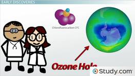 The Ozone Layer: Importance and the Harmful Effects of Thinning